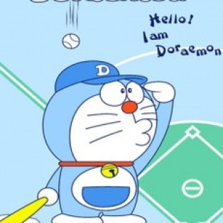 selimut-new-season-doraemon-314x314
